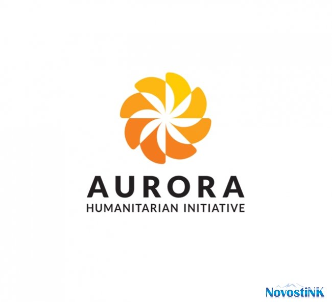 Statement of the Aurora Humanitarian Initiative Co-Founders and Chairmen on COVID-19 outbreak